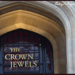 todayimight.com | London | The Crown Jewels