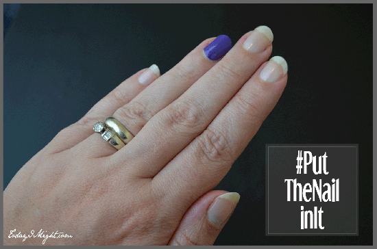 todayimight.com | #PutTheNailinIt