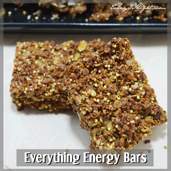 todayimight.com   Everything Energy Bars Title